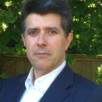 George Vlassopoulos