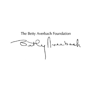 Betty Averbach