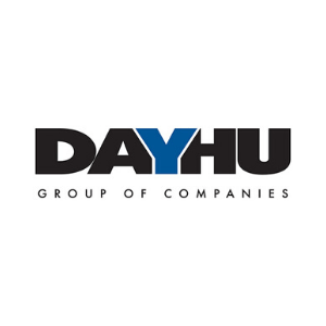 Dayhu