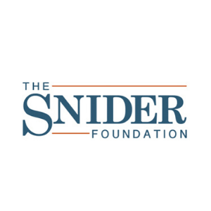 Snider Foundation