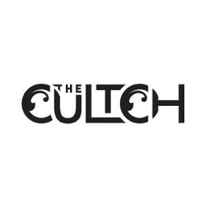 Cultch