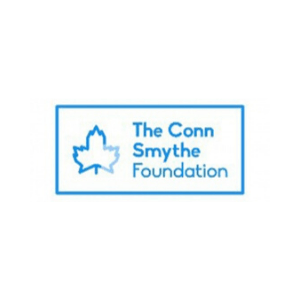 The Conn Smythe Foundation